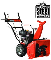 Ariens5520e_sm2005.jpg