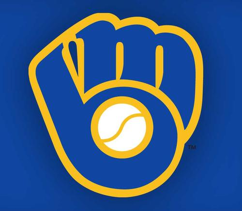 Series Preview: Cubs v. Brewers, May 8 – May 10, 2009